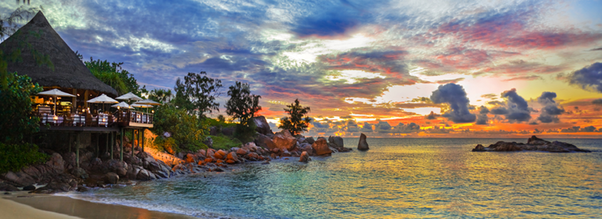 beach_seychelles