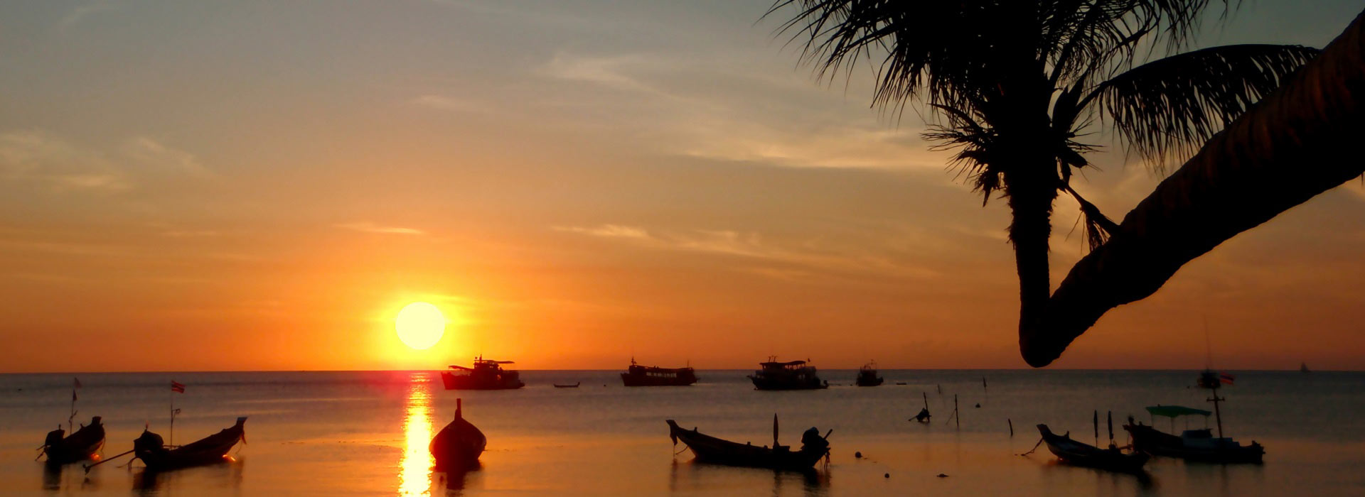 kai_bay_beach_ko_chang_island