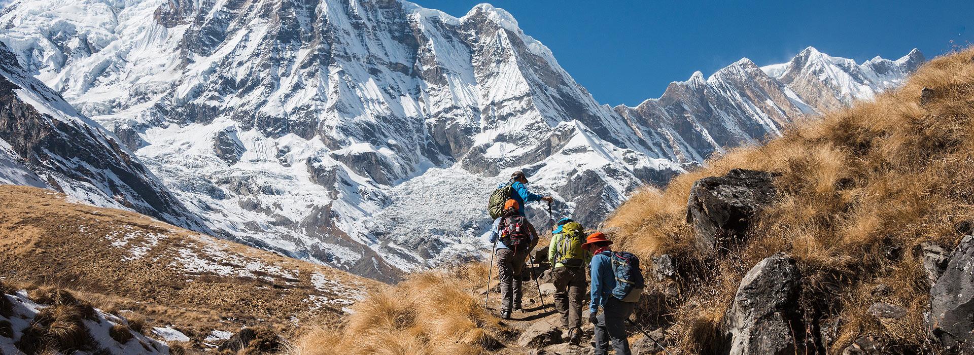 trekking_in_annapurna_region_nepal