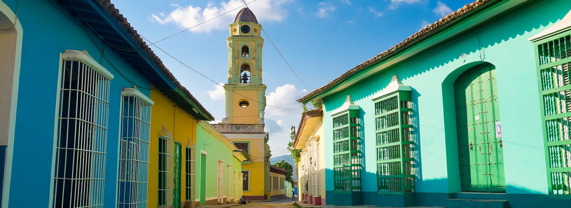 colorful_traditional_houses_trinidad