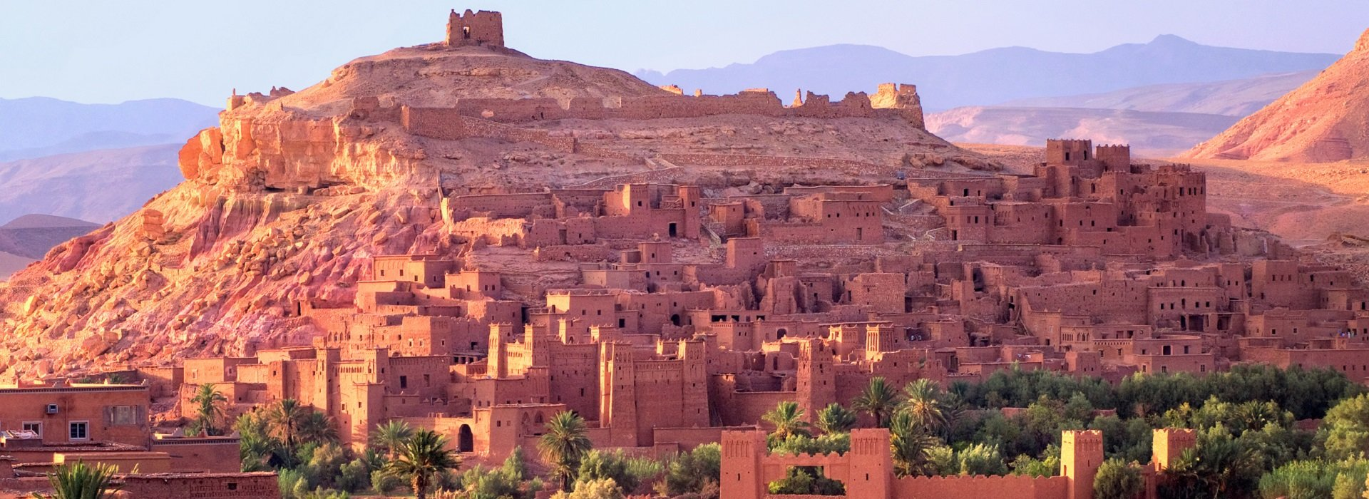 ait_benhaddou_marocco