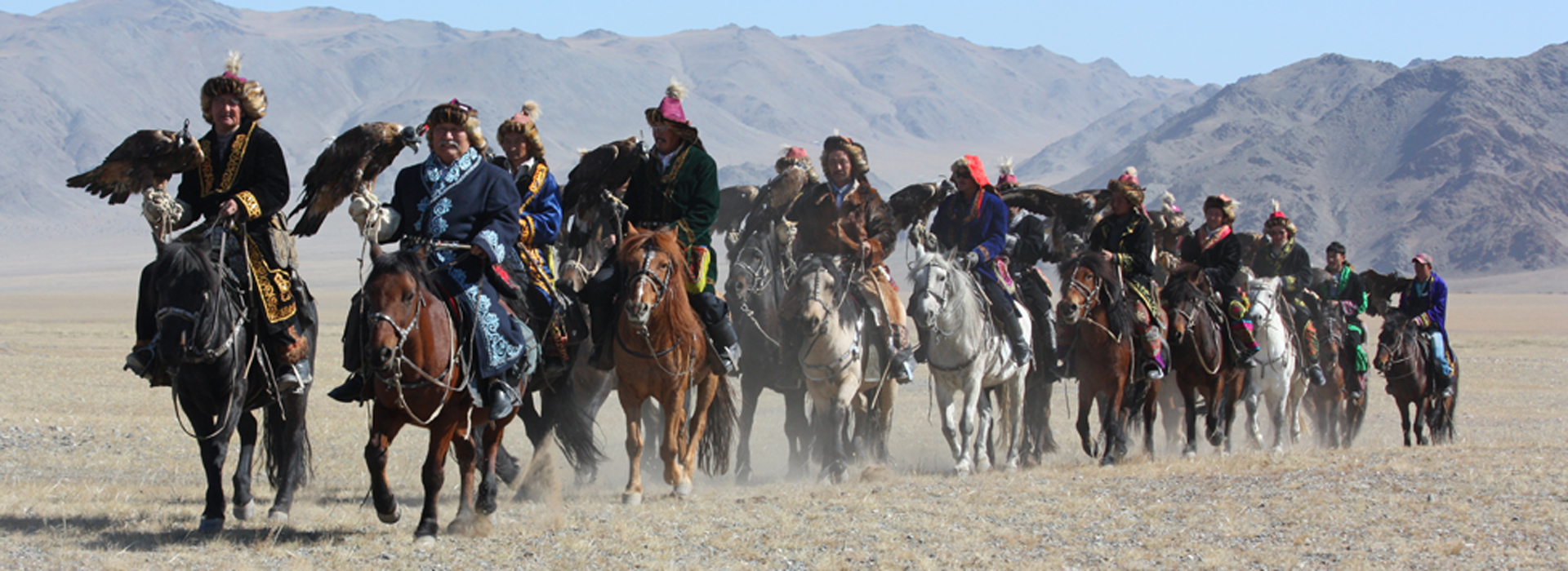 mongolians_horsemen