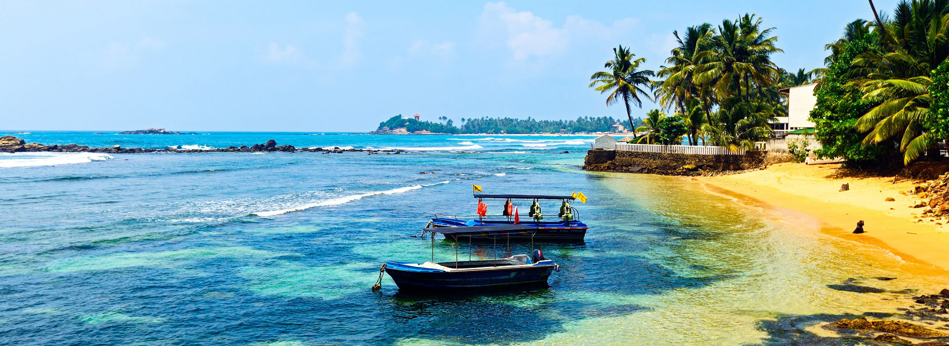 ocean_coast_of_sri_lanka