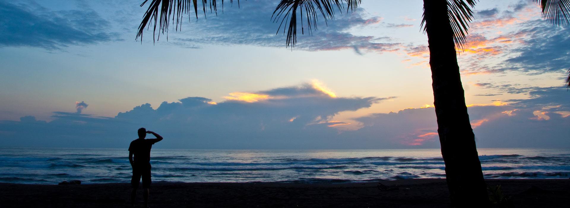 sunset_costa_rica