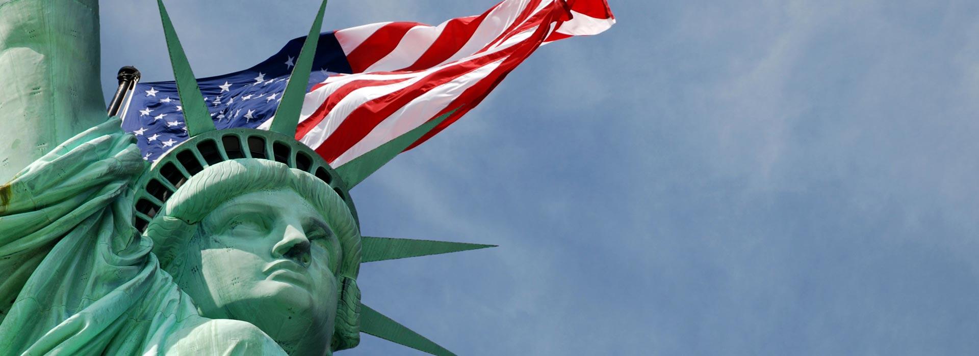 statua-libertà