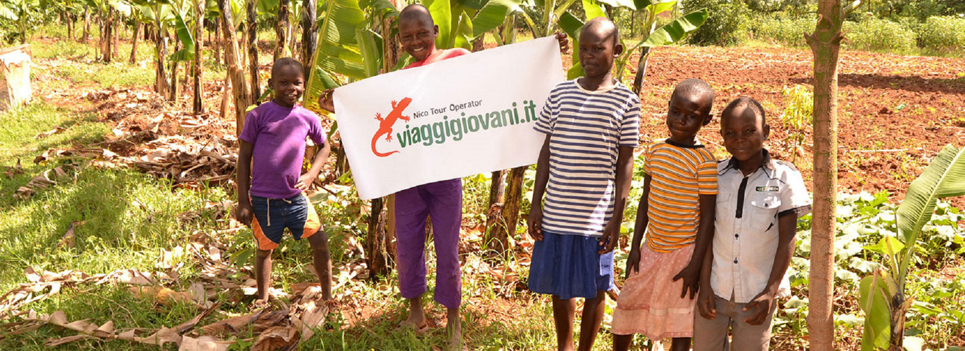 riforestazione_kenya_plus_viaggigiovani