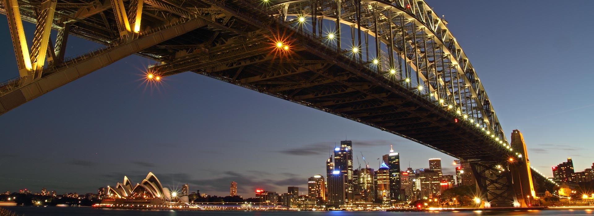 harbour_bridge