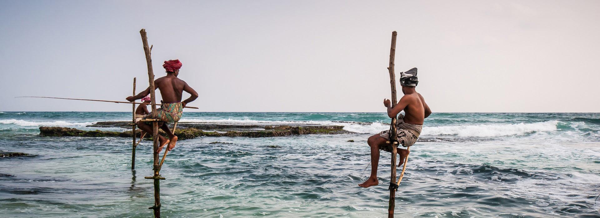 local_fishermen_in_ahangama