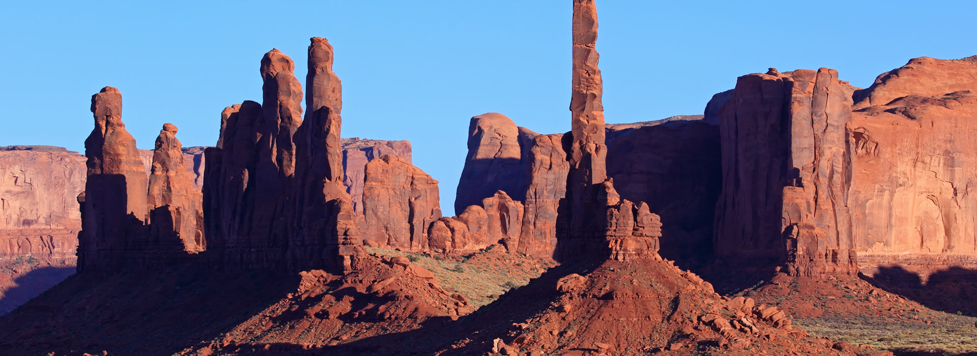 Monument_valley_utah