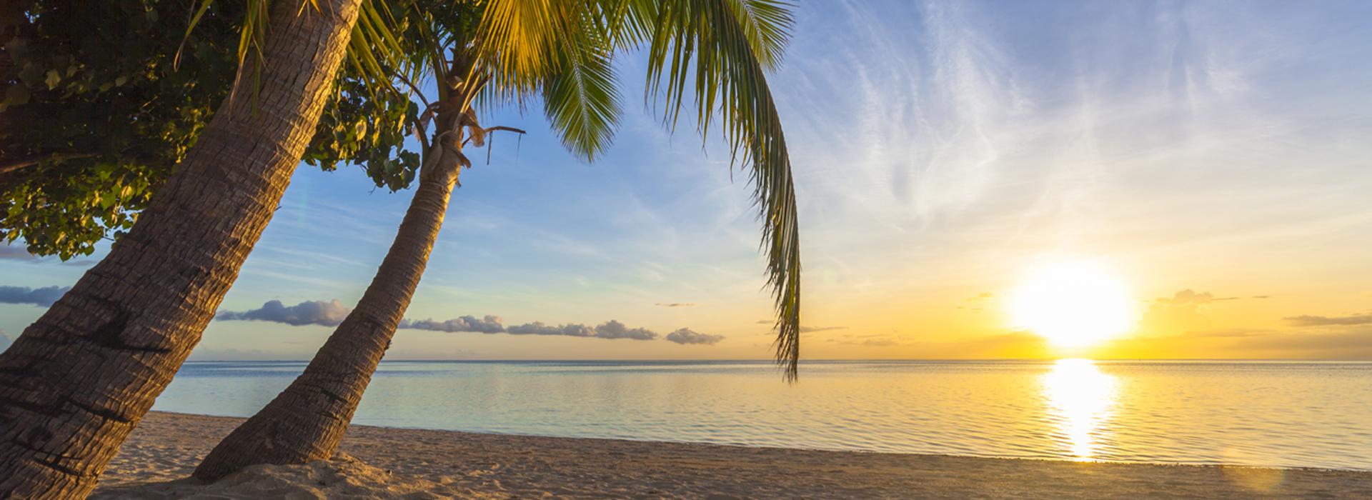 Sunset_Fiji_Island