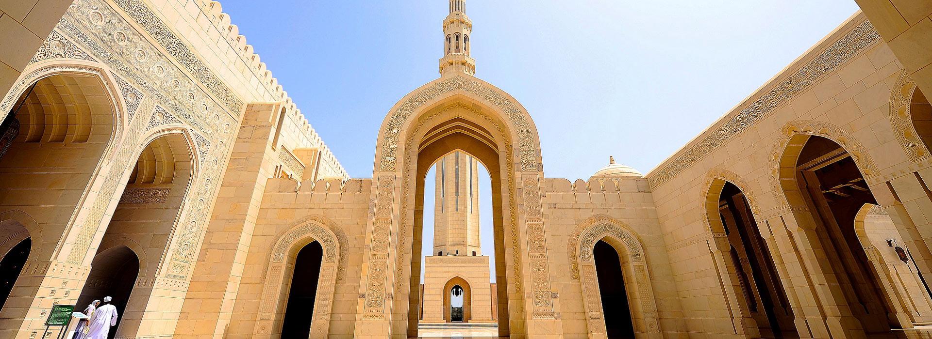 grande_moschea_muscat