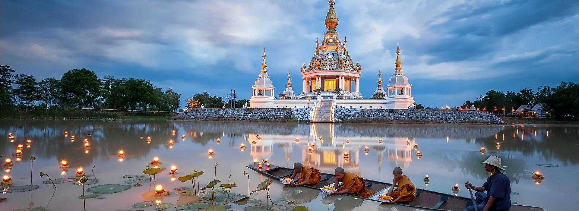 beautifully_pagoda_wat_thung_set_thi_temple_khon_kaen