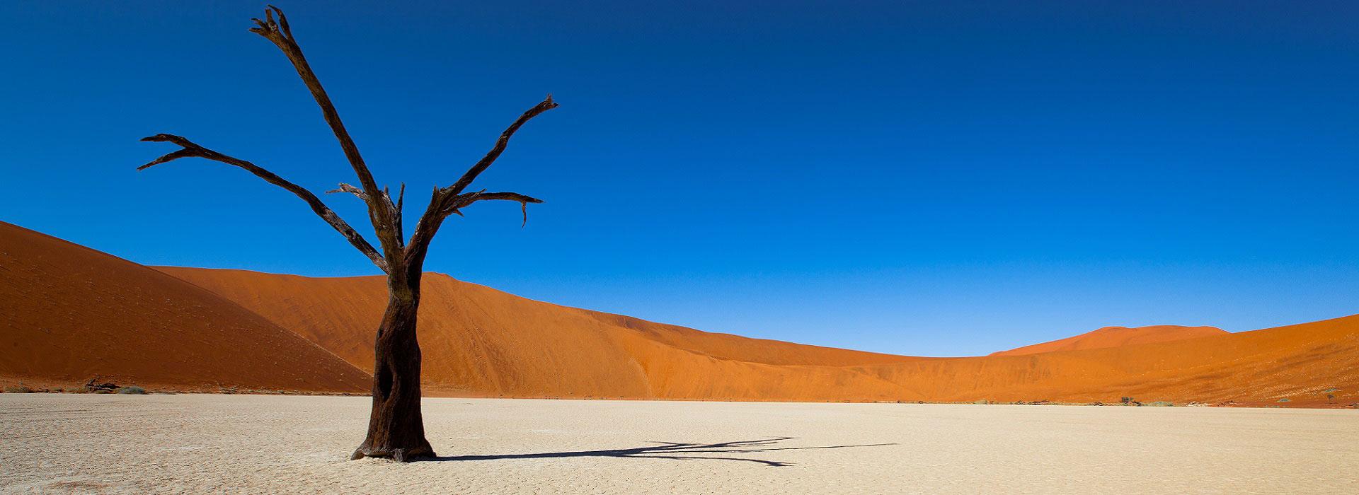 sossusvlei_namib_desert