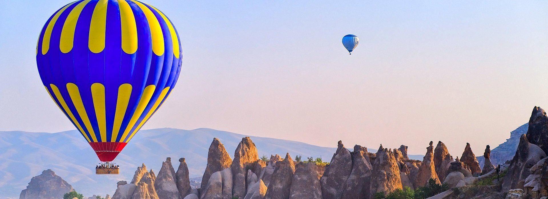 mongolfiera_cappadocia