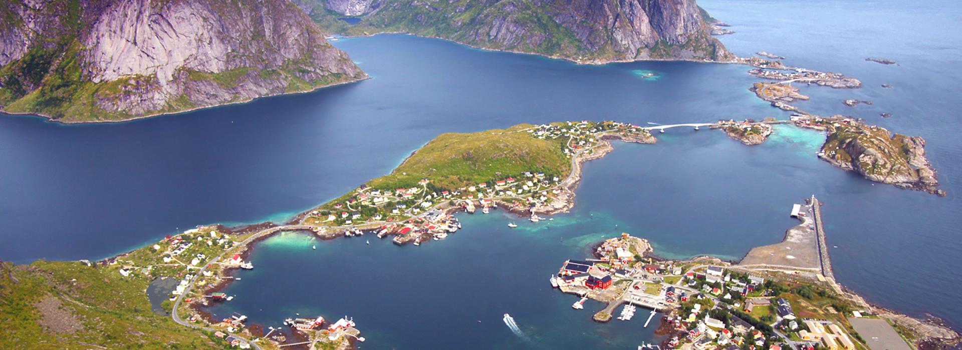 fiordi_norvegia