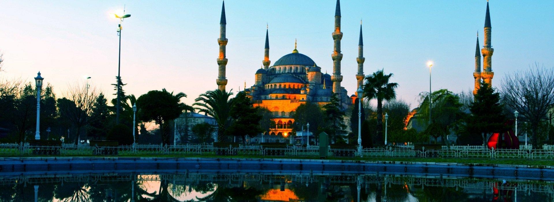 istanbul_night
