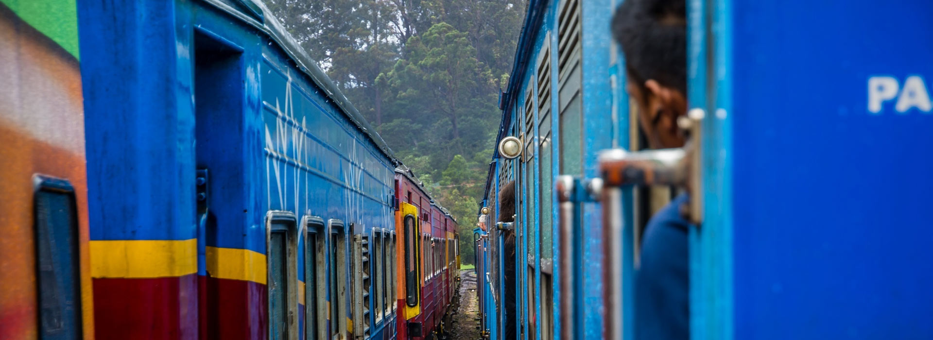 The_awesome_trains_of_Sri_Lanka