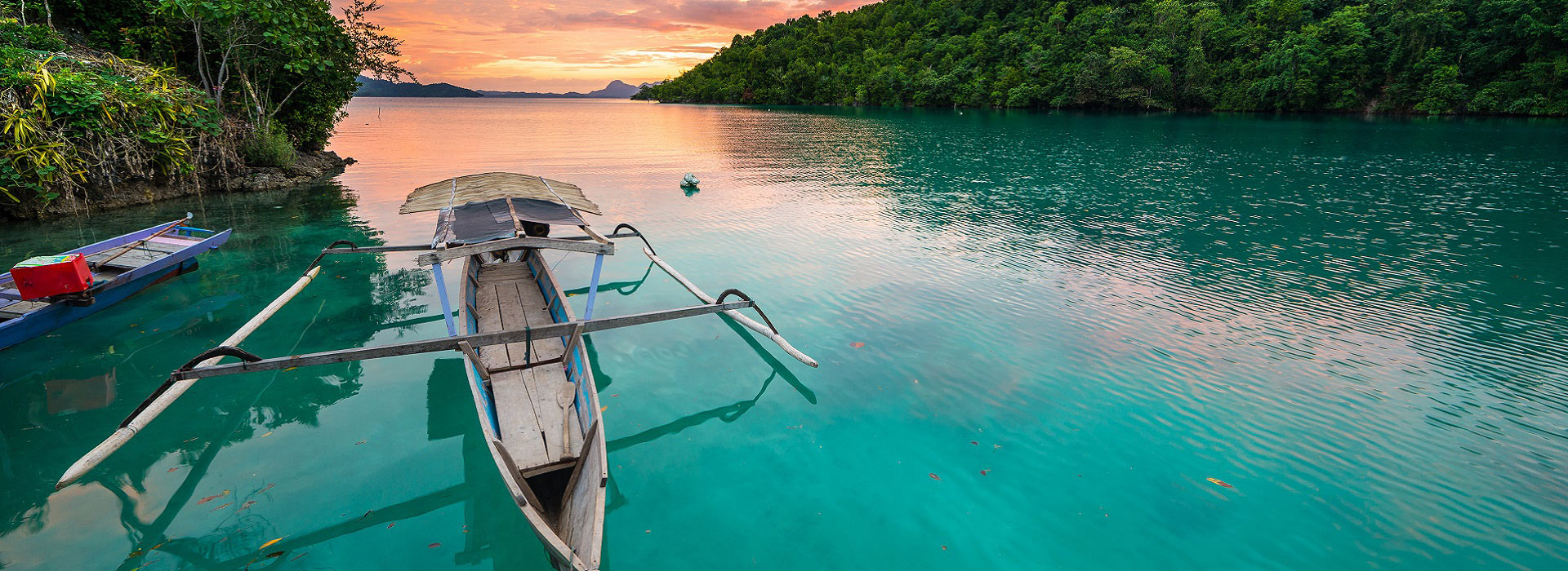 togean_islands_central_sulawesi