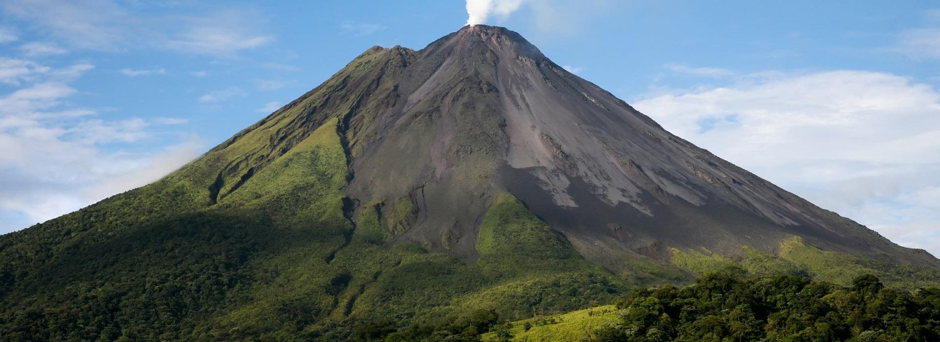 vulcano_arenal