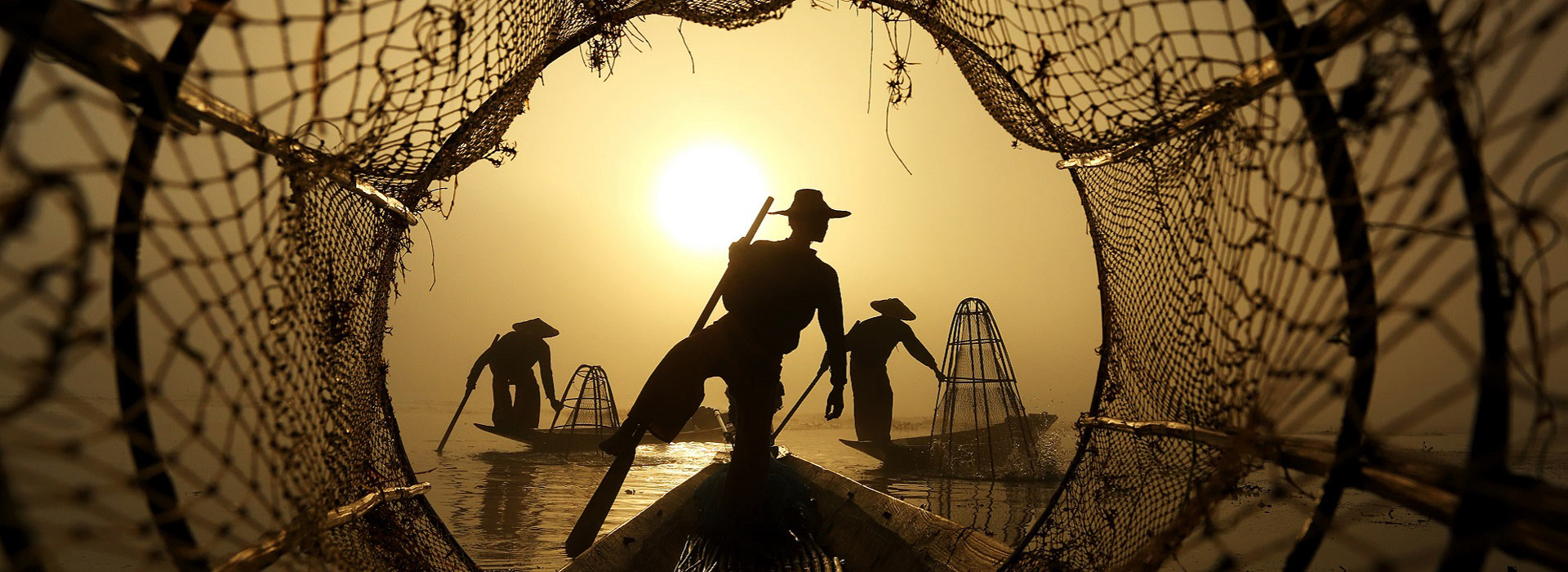 traditional_fisherman