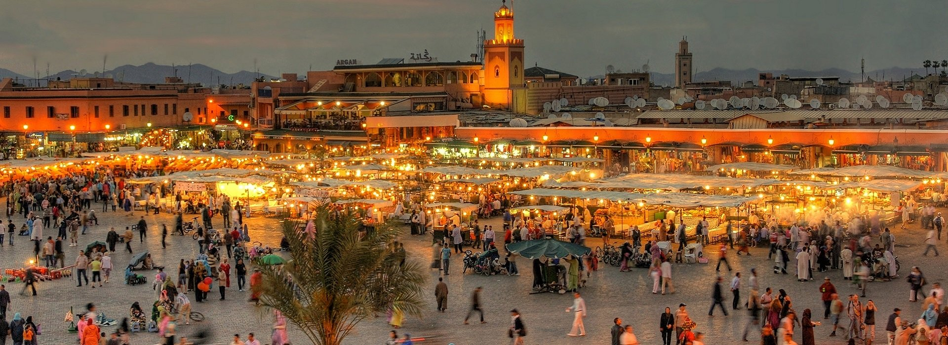 marrakech_marocco