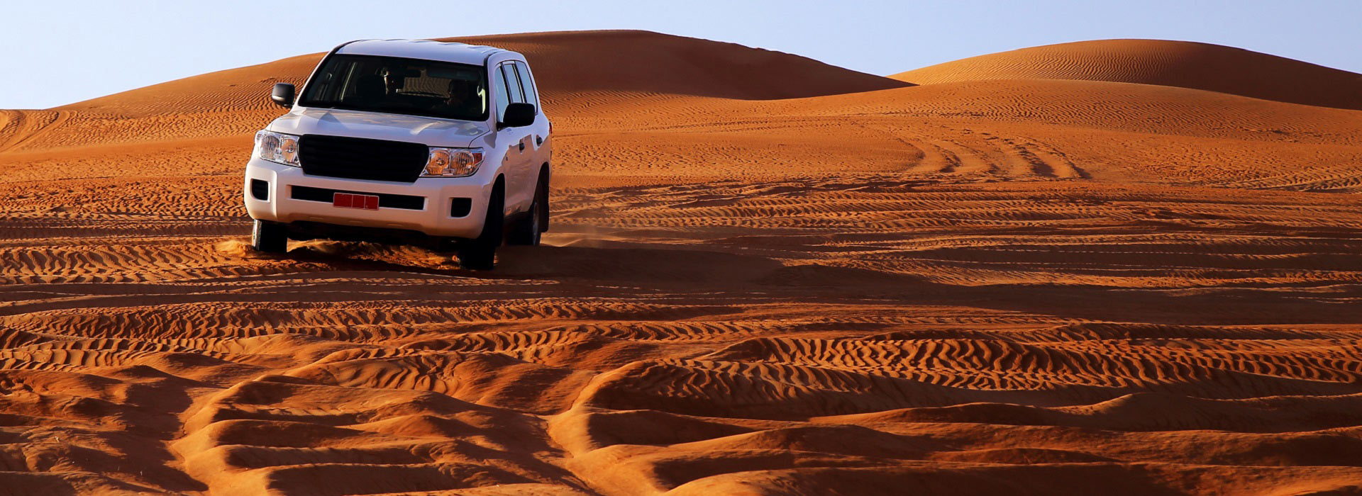 off_road_sand_dunes