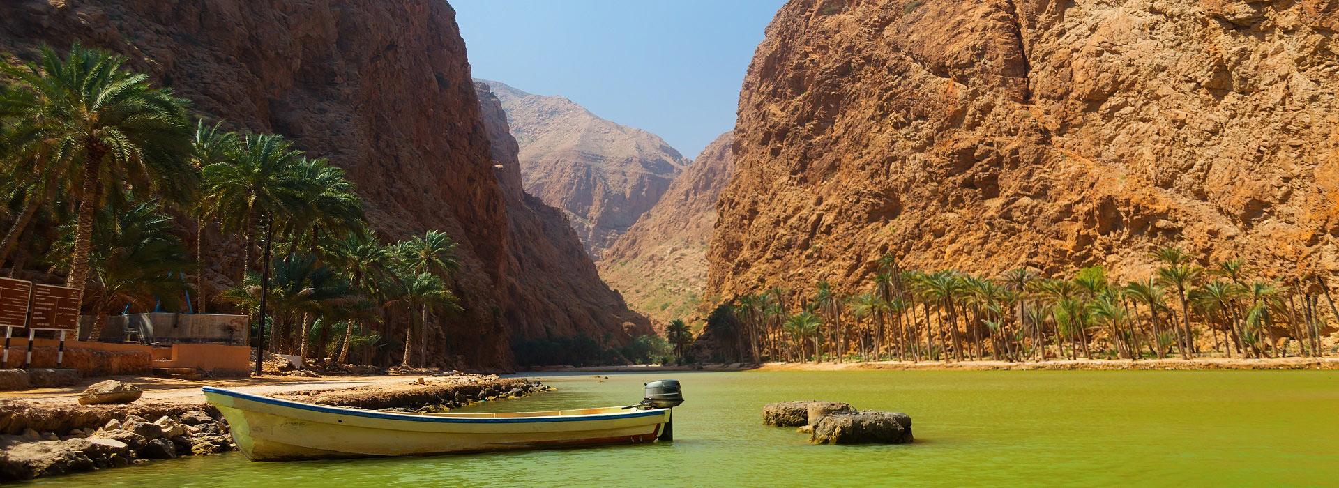 wadi_shab_oman