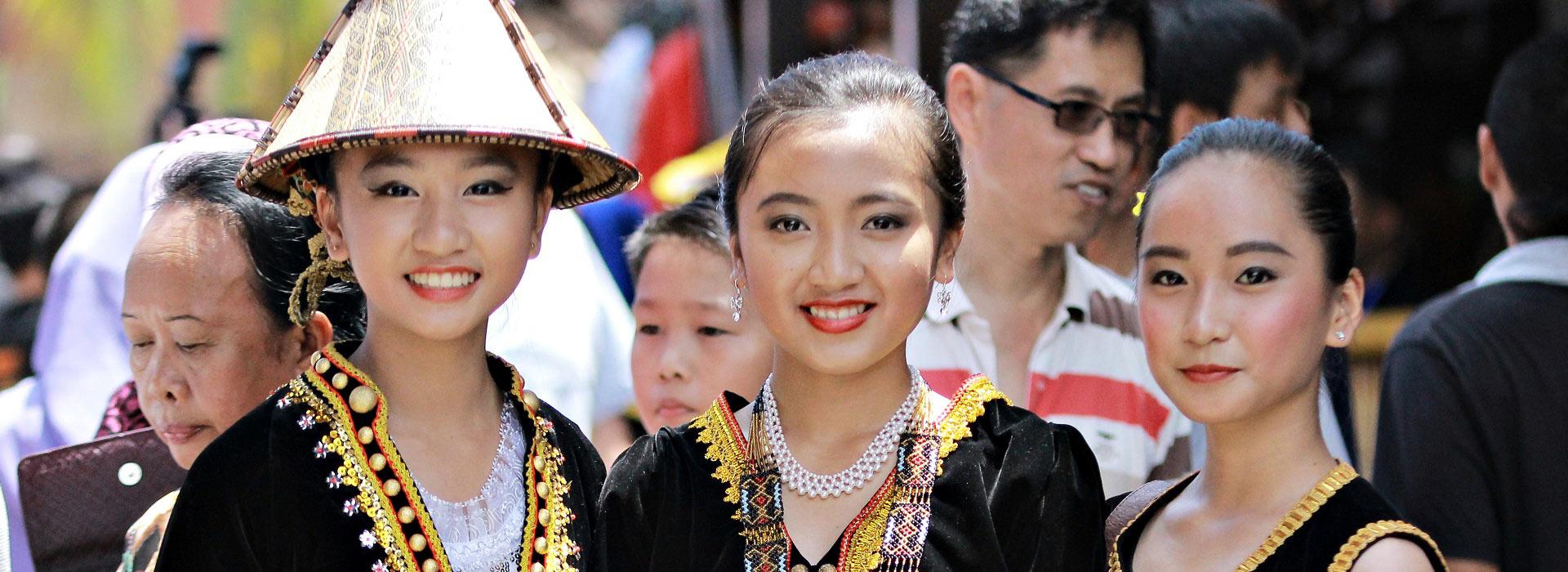 kota_kinabalu_malaysia