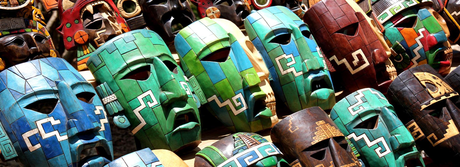 mask_mexico