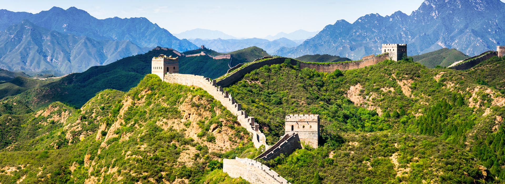 grande_muraglia_cinese