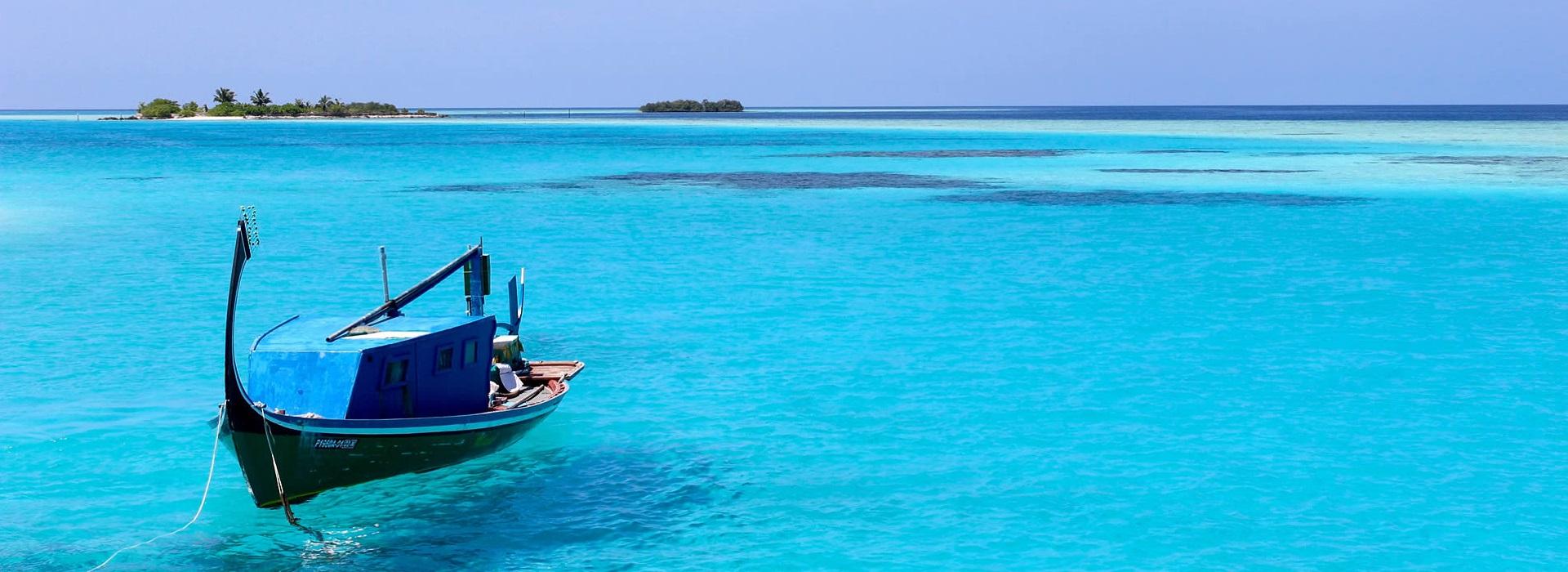 escursioni_maldive