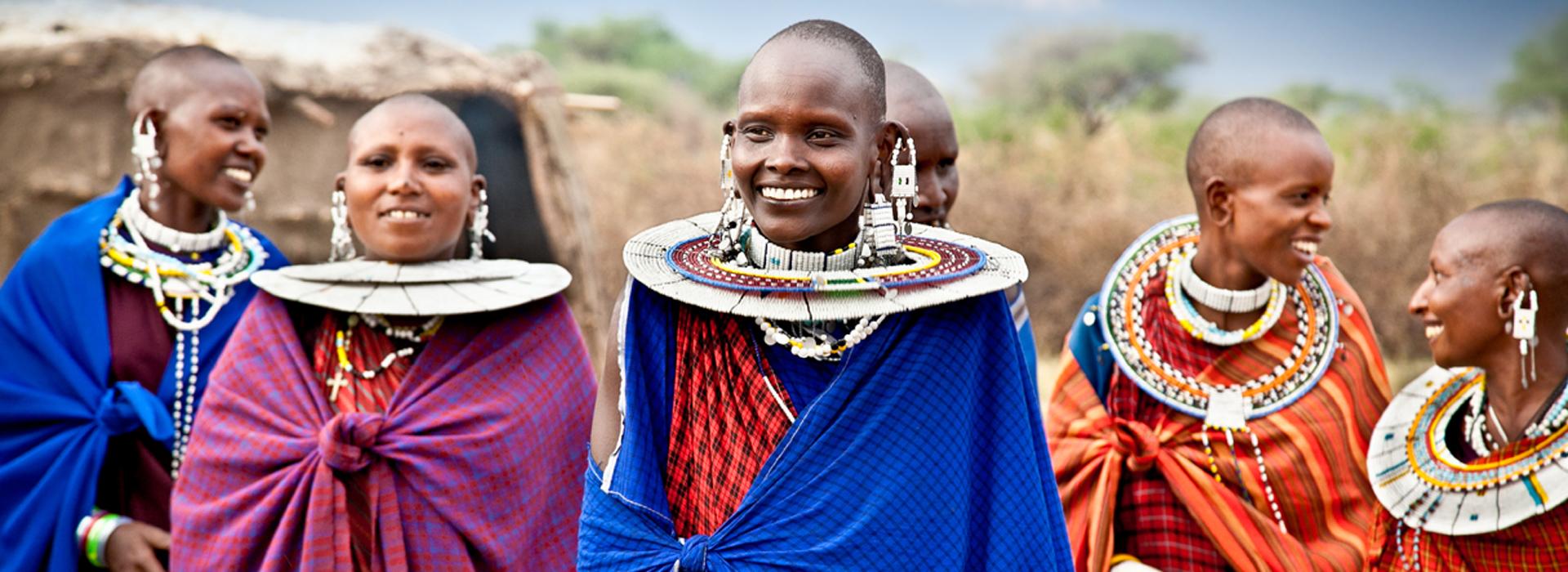 masai_women_tanzania