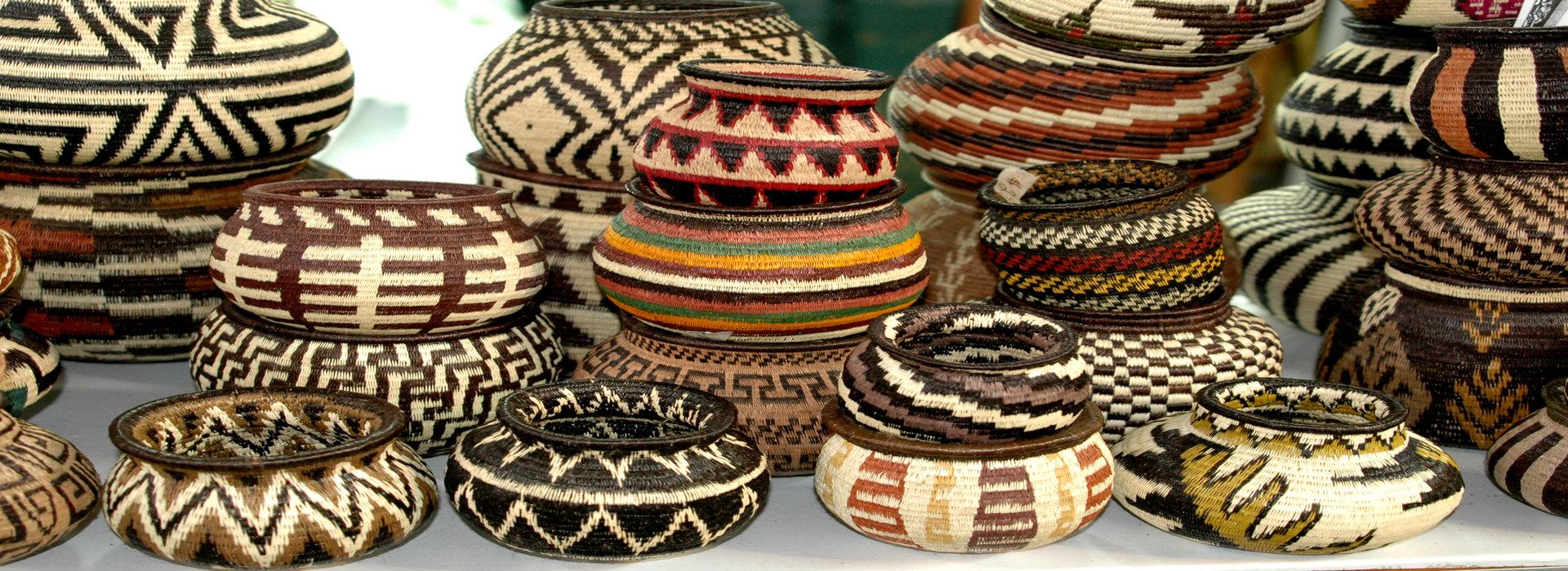 panama_embera_indian_woven_baskets