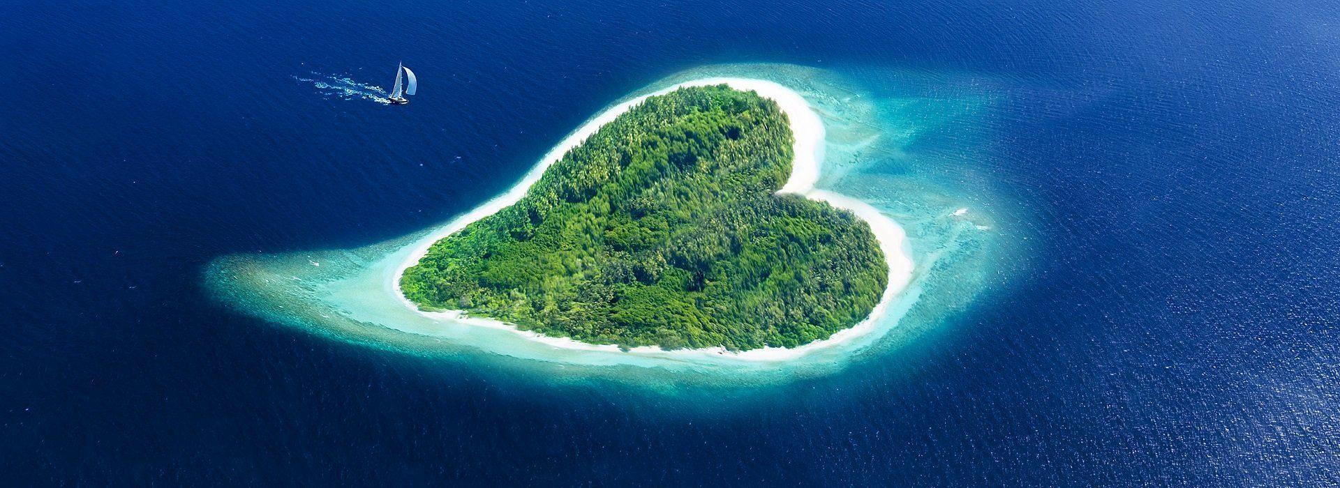 isole_maldive