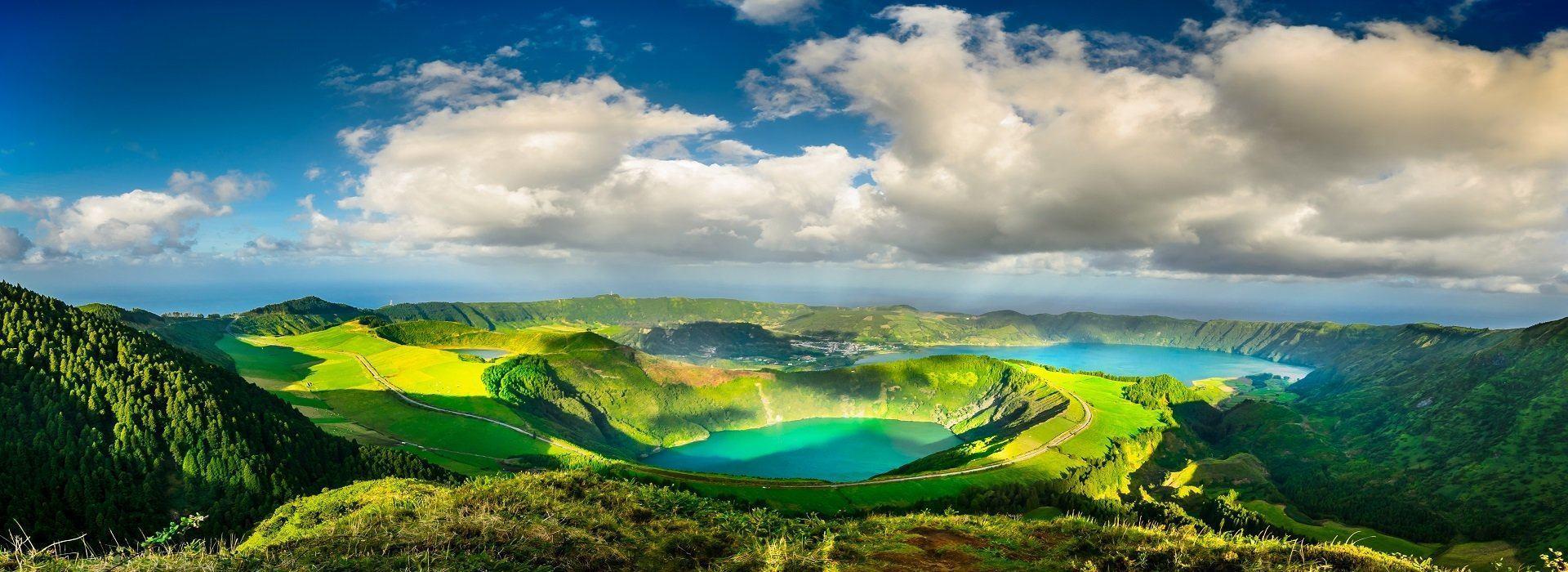 green_lakes_azzorre
