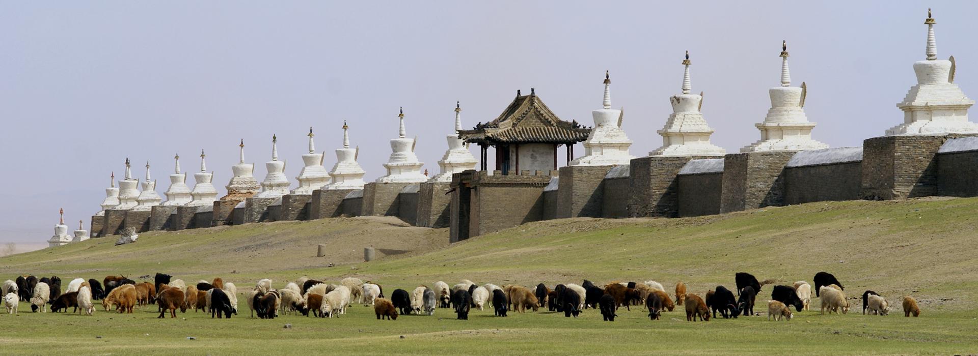 buddhist_monastery_mongolia