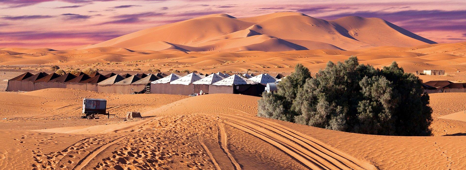 merzouga_sahara_desert_marocco