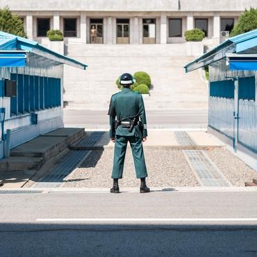 risalente differenza di età in Corea