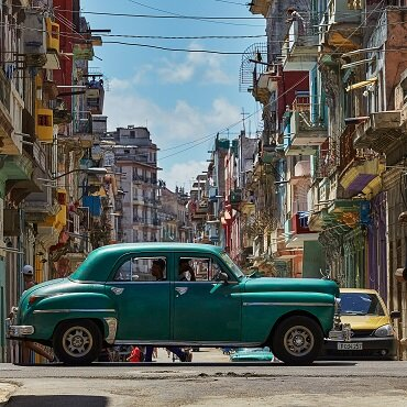 db412b5fb Tour Operator Viaggio Cuba | Viaggi a Cuba | Viaggi e Tour Cuba ...