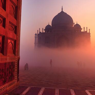 Tour di Gruppo India | Viaggi Organizzati India | Viaggi India