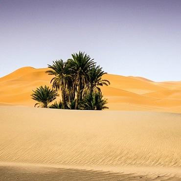 Viaggi Marocco Tour Marocco Viaggi In Marocco