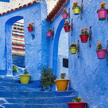 Maroko - Page 7 Tour_marocco_special