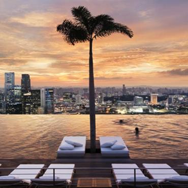 Singapore top dating agenzia Drake Bell storia di incontri