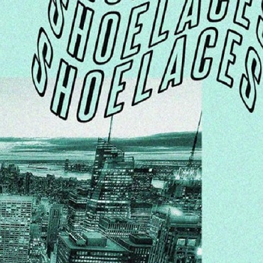 Shoelaces New York | Viaggi Evento
