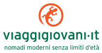 Logo Viaggigiovani.it