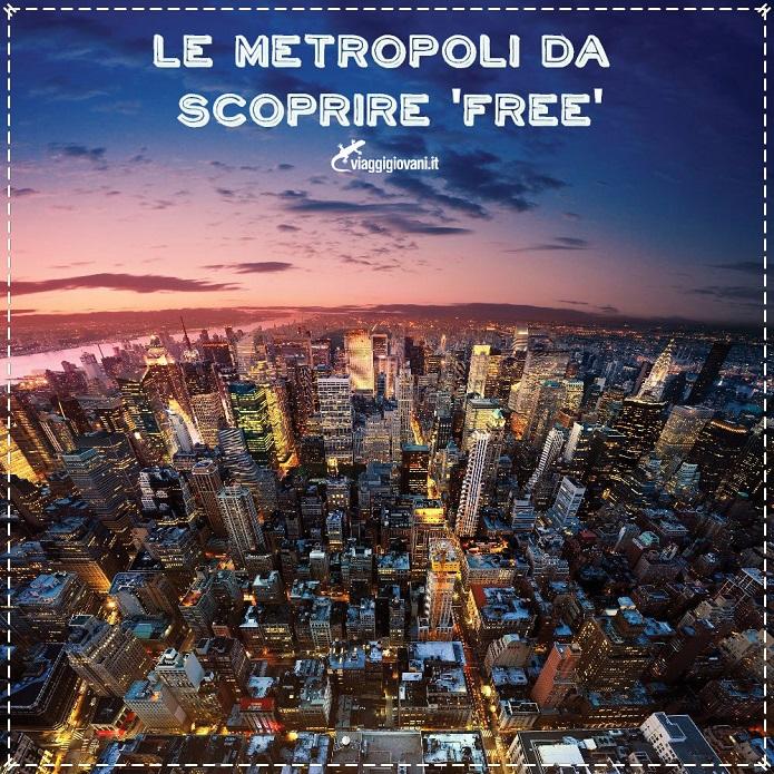 Incontri Singapore gratis