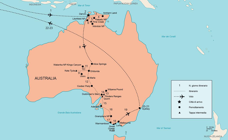 Telefono cellulare dating Australia
