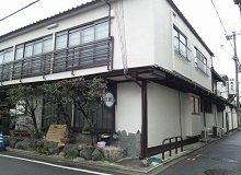 Tour giappone young tour economico per giovani in giappone for Ryokan giappone
